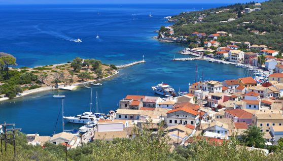 view-from-above-of-the-port-in-paxi-of-dodecanese